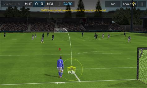ea to discontinue fifa mobile for windows phone onetechstop