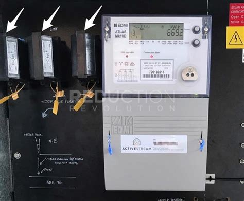 Easy Ways Check You Have Phase Single Power