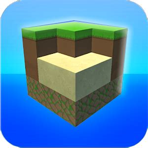 exploration pro lite crafting and building world apk for windows phone android