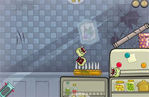 jeux de rat jouer 224 rats 3 jeux gratuits en ligne avec jeux org