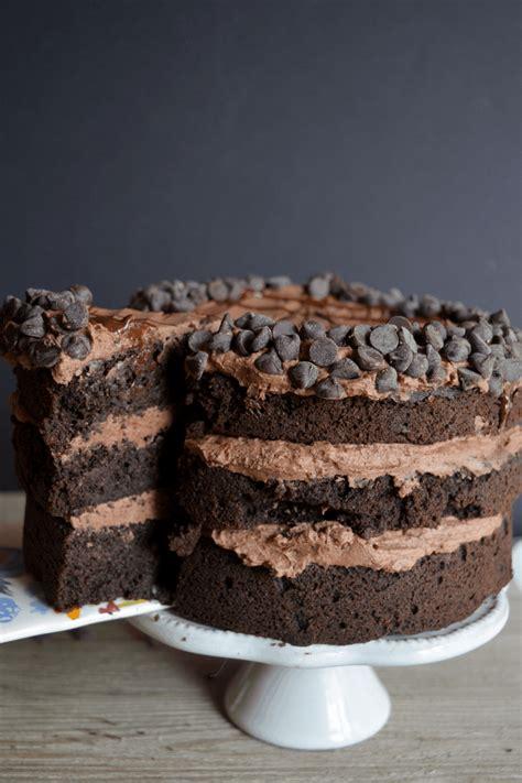 keto death  chocolate cake hey keto mama