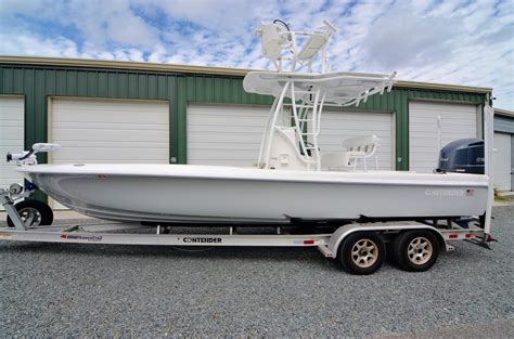 Used Boat For Sale Nc by Contender New And Used Boats For Sale In Carolina