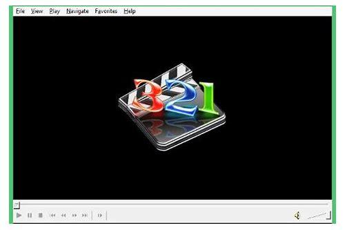 youtube media player software de baixar gratuitos