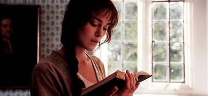 Speak Gifs Books Read Altogether Bookish Reading
