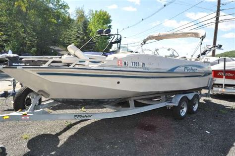 Lake Boats For Sale Nj by Pontoon Boats For Sale In Lake Hopatcong New Jersey