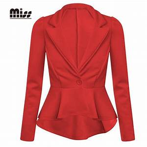 Popular Womens Tuxedo Jackets-Buy Cheap Womens Tuxedo ...