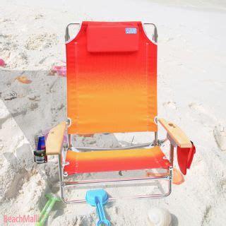 folding beach cart fishing off road sand cooler chair cart