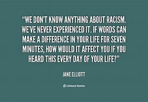 Famous Quotes About Race. QuotesGram