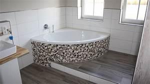 Vorschläge Für Badgestaltung : badgestaltung ~ Sanjose-hotels-ca.com Haus und Dekorationen
