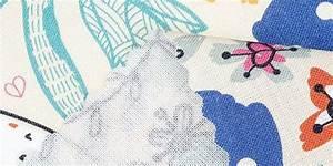 Stoff Selbst Gestalten : kaliko stoff bedrucken kaliko stoff selbst gestalten ~ Eleganceandgraceweddings.com Haus und Dekorationen