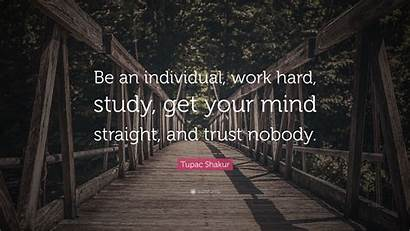 Study Hard Quotes Wallpapers 2pac Mind Motivation