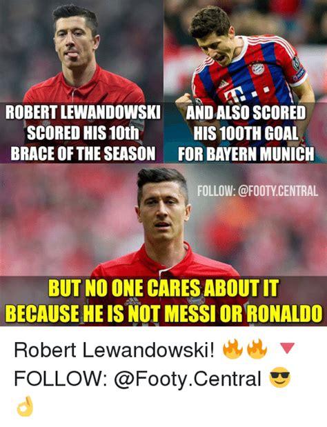 Lewandowski Memes - 25 best memes about braces braces memes