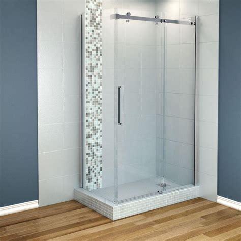 Bathroom Shower Stalls by Bathroom Befitting Shower Stalls For Small Bathrooms