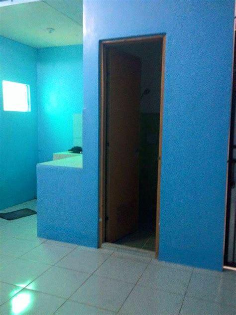 studio room  rent  taguig city home facebook
