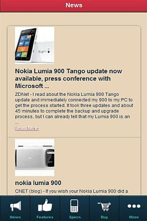 nokia lumia 900 review apk free communication app for android apkpure