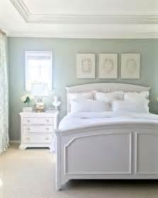 Master Bedroom White Furniture by Best 25 White Bedroom Furniture Ideas On Pinterest