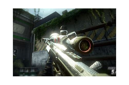 Black ops 2 aimbot link | Call of Duty: Black Ops 2 Hack New