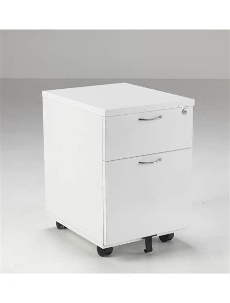 white pedestal desk with drawers office desk lite1280bund2wh 121 office furniture