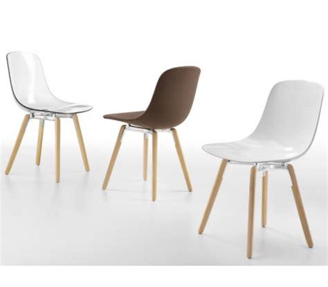 chaises restaurant chaises de restaurant cantine cafétéria tabourets