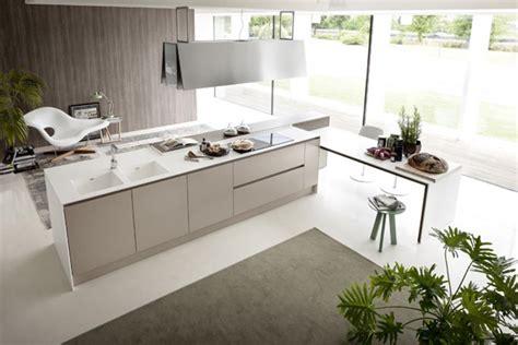 cuisines italiennes design cuisine design design feria
