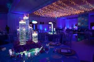 carlton invitations bat mitzvah hotel ballroom transformation westchester ny