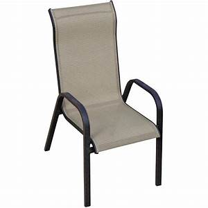 Patio dining chair covers beautiful walmart patio dining for Furniture covers for outdoor seating