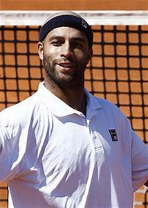 James Blake (tennis) - Wikipedia