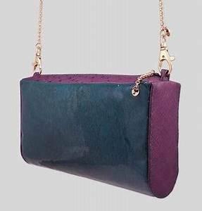Sac A Dechet Vert : sac dechet vert beauvais sac bleu vert sac vert fonce ~ Dailycaller-alerts.com Idées de Décoration