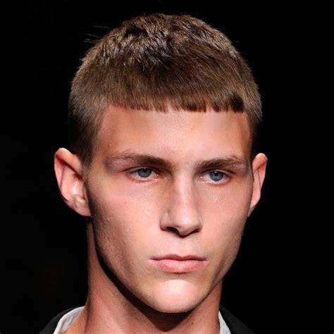 40 Best Short Hairstyles For Men   AtoZ Hairstyles