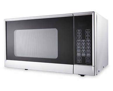 ambiano  microwave  aldi australia
