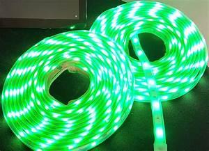 indoor outdoor lighting strip lighting ideas With cabled led indoor outdoor lighting strip
