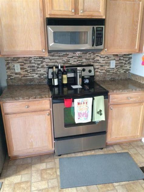 best cheap countertops 25 best ideas about cheap granite countertops on