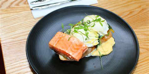 dovetails ipswich restaurant  weekend edition