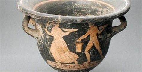 439 Best Etruscan Red Figure Ware Images On Pinterest