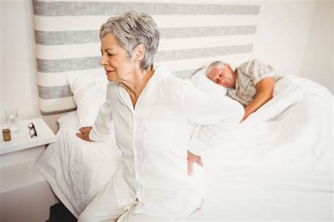 Chair Exercises For Seniors Handout