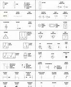 Images for wiring diagram symbols fuse androiddesign83d2 hd wallpapers wiring diagram symbols fuse swarovskicordoba Images