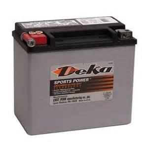 Rechargeable Batteries Solar Lights