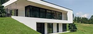 Fenster Kosten Neubau : so gelingt ihr traum reform fenster und t ren ~ Michelbontemps.com Haus und Dekorationen
