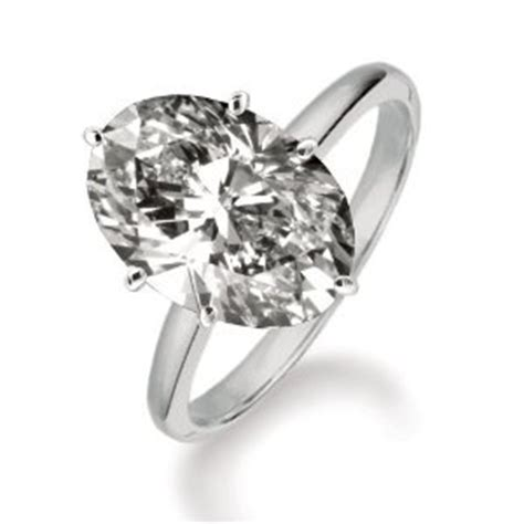 anastasia s engagement ring my fifty shades of grey