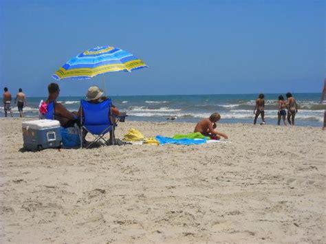 info  motels  corpus christi   beach