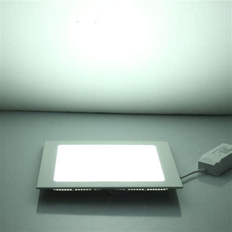 led ceiling light archives led lighting lights