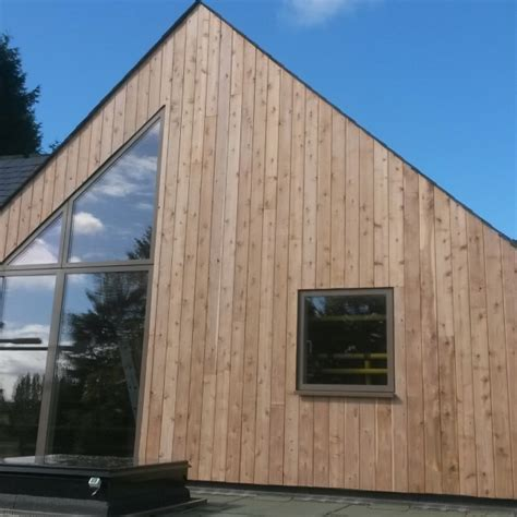cedar cladding uk western red cedar wood cedar timber