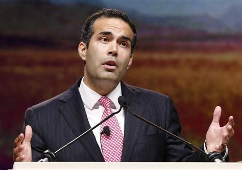 George P Bush Backs Off On Ban Of Comic Sans Font  The. Microbiology Lab Quizlet Credit Card Apr Rate. Programming Classes For Beginners. Different Types Of Laser Hair Removal. Psychiatry Electronic Medical Records. Electrician Columbus Ohio Billy Butler Royals. Free Online Electronic Signature. Bankruptcy Lawyers Dayton Ohio. After School Snack Ideas For Teenagers
