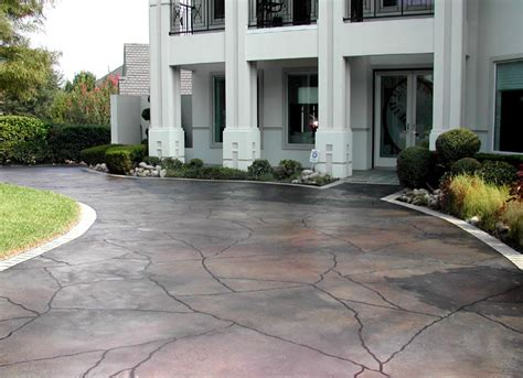 welcome to a z concrete design orange county california