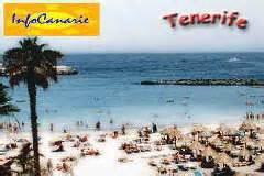Consolato Italiano A Tenerife by Isole Canarie Tenerife 2019 Guida Teneriffa Tenerif