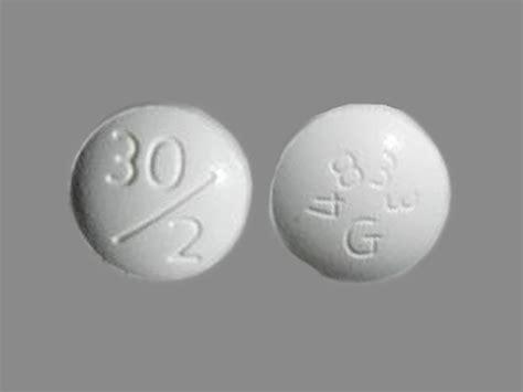 glimepiride pioglitazone voltaren mg counter tablet round oral drug australia gel side effects interactions pills 50mg wikidoc pillbox generic dosage