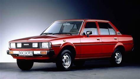 renault car 1980 world 1980 toyota corolla clear leader renault 5 golf