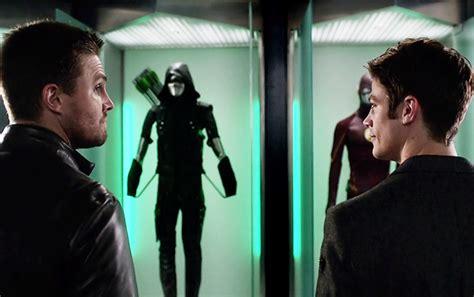 Herunterladen Film Arrow Saison 2 Episode 8 Voirfilm Neocontodin