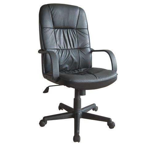 maroc bureau chaise de bureau maroc