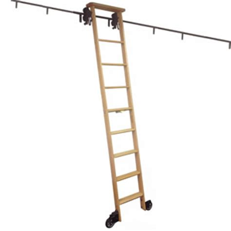 bookshelves stairs library ladders for sale rolling ladder kits rolling